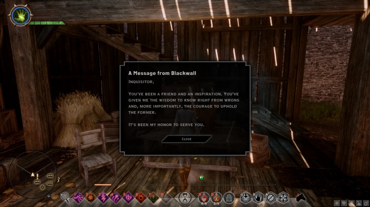 DragonAgeInquisition 2017-07-11 02-43-58-02