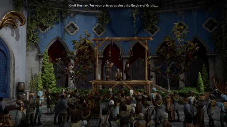 DragonAgeInquisition 2017-07-12 00-19-07-69