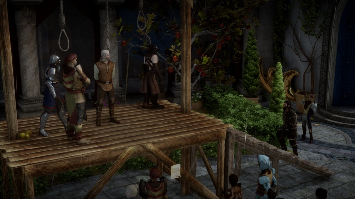 DragonAgeInquisition 2017-07-12 00-19-50-90