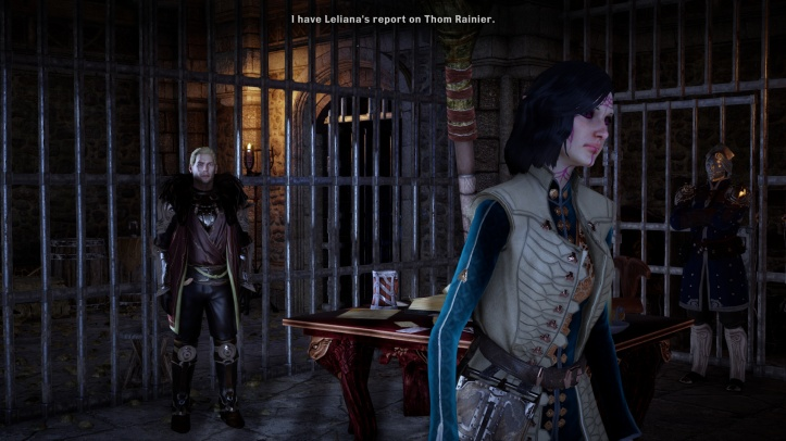 DragonAgeInquisition 2017-07-12 00-33-19-22