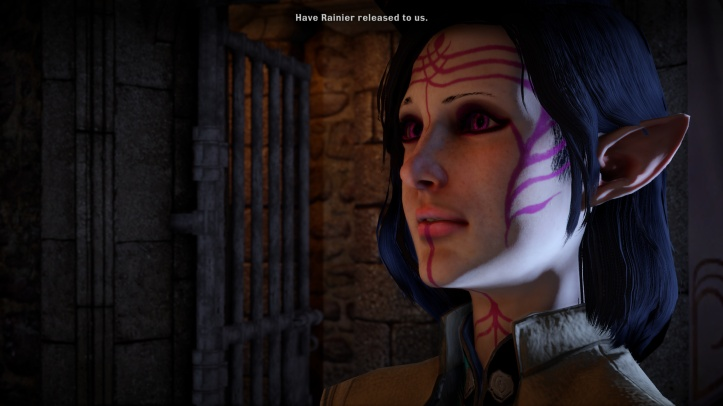 DragonAgeInquisition 2017-07-12 00-35-18-18