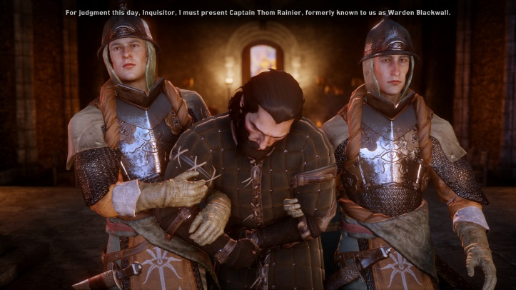 DragonAgeInquisition 2017-07-12 02-17-06-58
