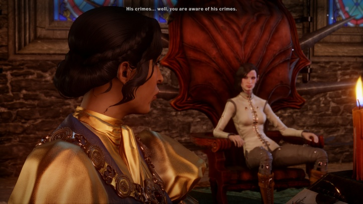DragonAgeInquisition 2017-07-12 02-17-13-99