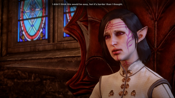 DragonAgeInquisition 2017-07-12 02-17-34-79