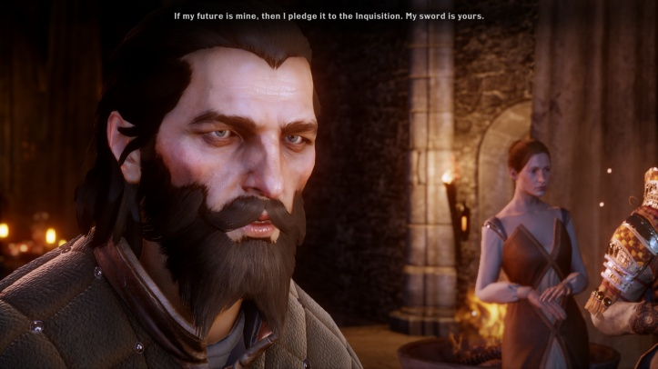 DragonAgeInquisition 2017-07-12 02-19-19-81