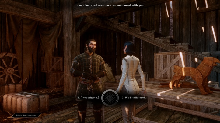 DragonAgeInquisition 2017-07-12 02-25-39-73